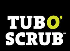 Tub O\' Scrub