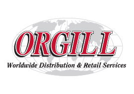 Orgill Worldwide Distribution & Retail Services