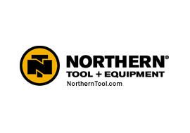 Northern Tool and Equipment logo