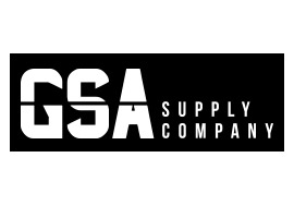 GSA Supply Company